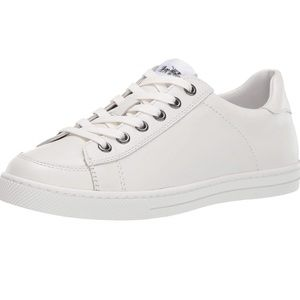NWT Coach porter sneakers size 9